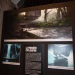 09 - Artworks et descriptifs complémentaires sur l'Univers AC 5-8